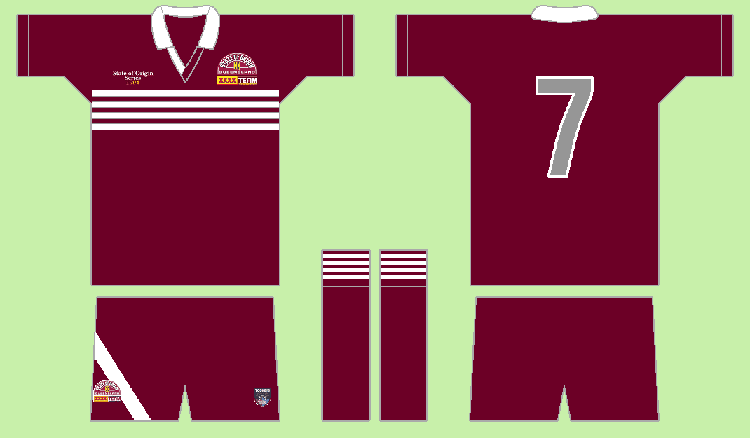 QLD 1994 s.png