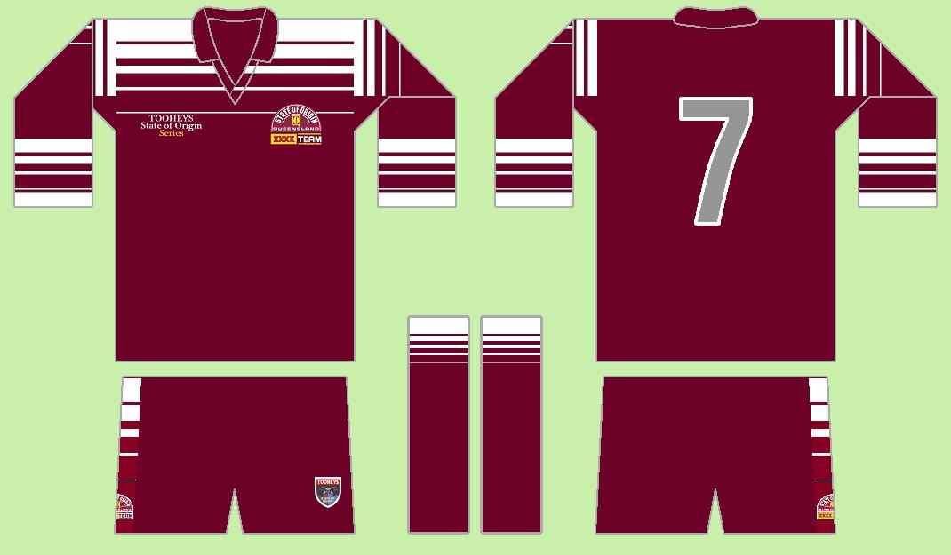 QLD 1995 1,2l.png