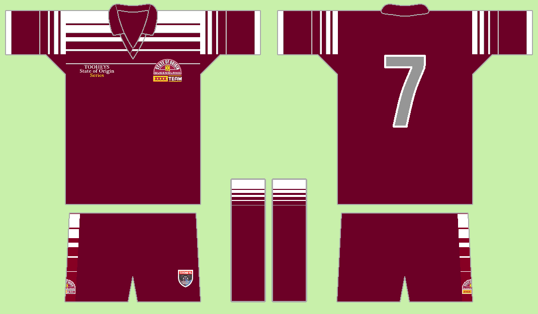 QLD 1995 1,2s.png