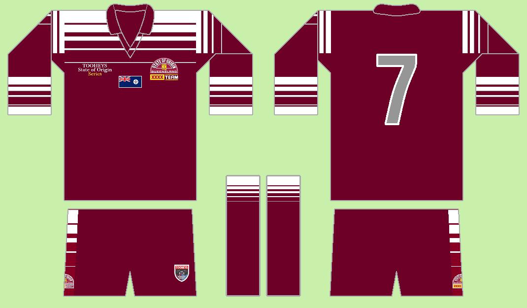 QLD 1995 3l.png