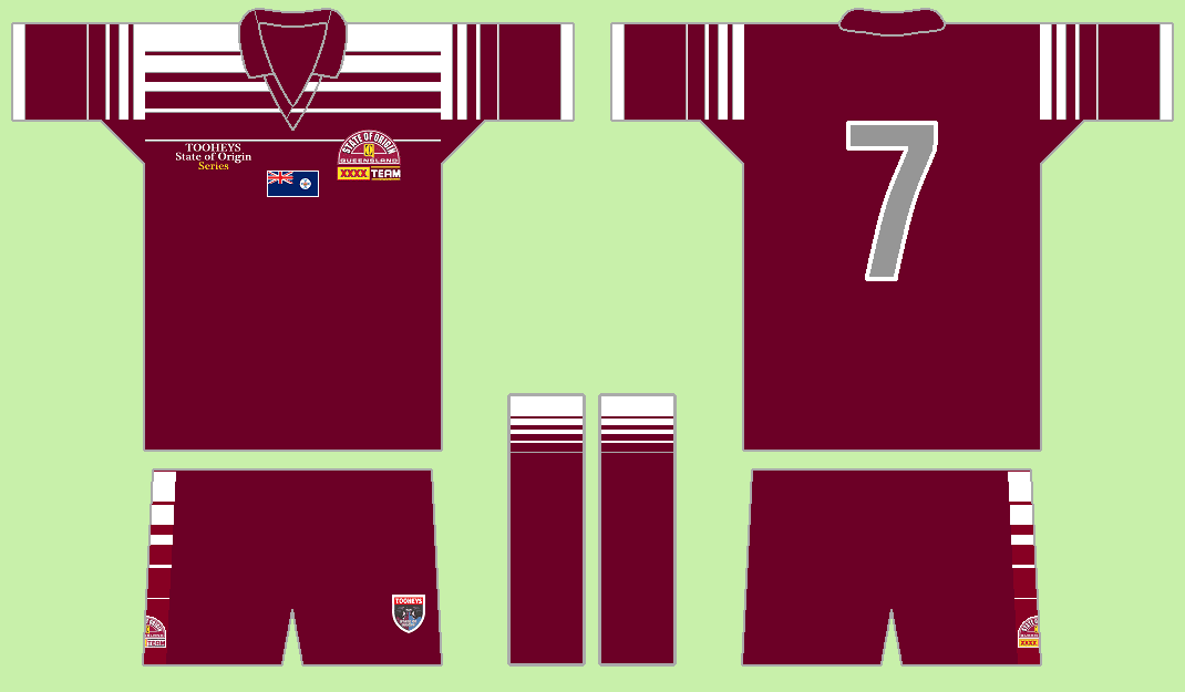 QLD 1995 3s.png