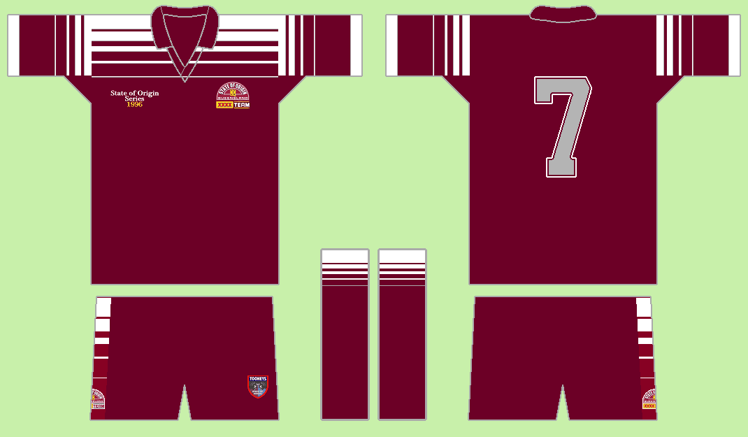 QLD 1996.png
