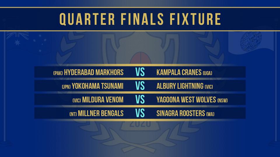 Quarter-Finals-Fixture.png