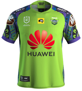 raiders indigenous jersey.PNG