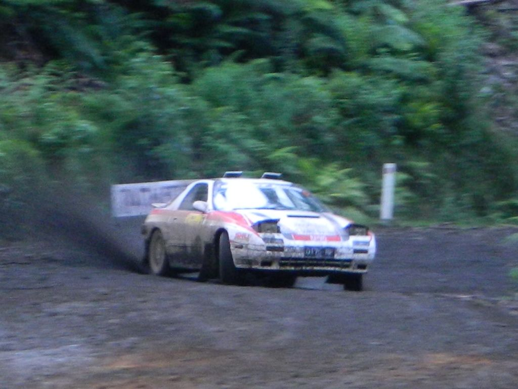 rally victoria 129.JPG