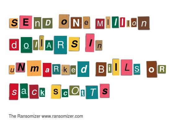 ransomizer.com.file5x30Cu.jpg
