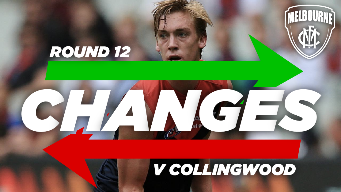 Rd12 Changes-01.png