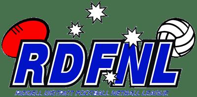 rdfnl-riddell_district_fnl_logo.png