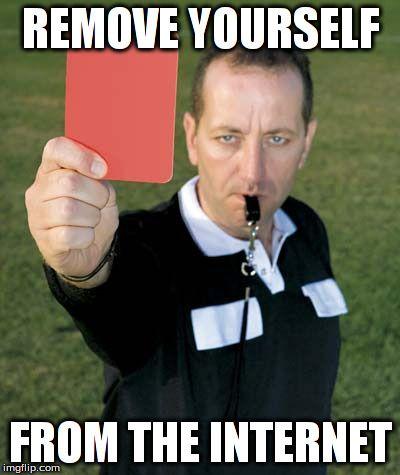 red card.jpg