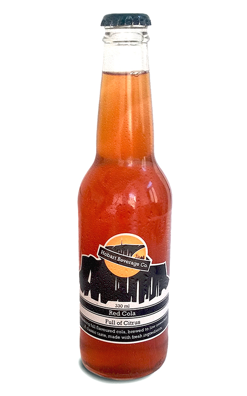 Red_Cola_330ml_Small.jpg
