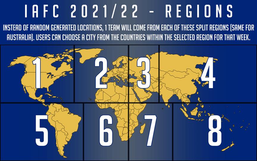 Regions-Idea.png