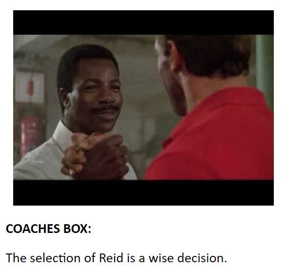 Reid-Selection.JPG