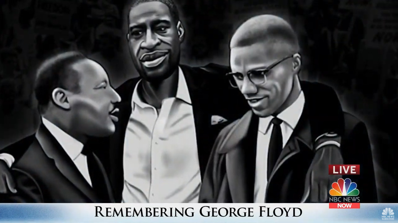 Remembering_Georgie_Boi_with_Malcolm_and_Martin.jpg