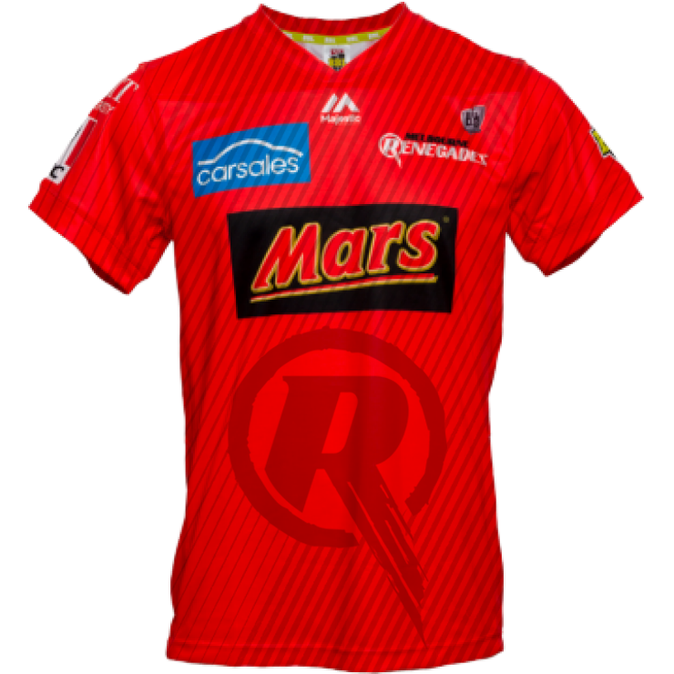 renegades jersey.png