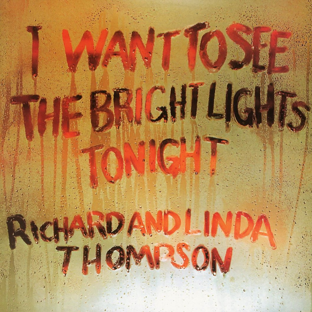 Richard and Linda Thompson 1974.jpg