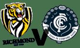 Richmond-vs-Carlton.png