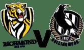Richmond-vs-Coll.png