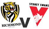 Richmond-vs-Sydney.png