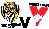 Richmond-vs-Sydney.png