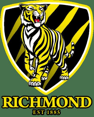 RichmondLogo.png