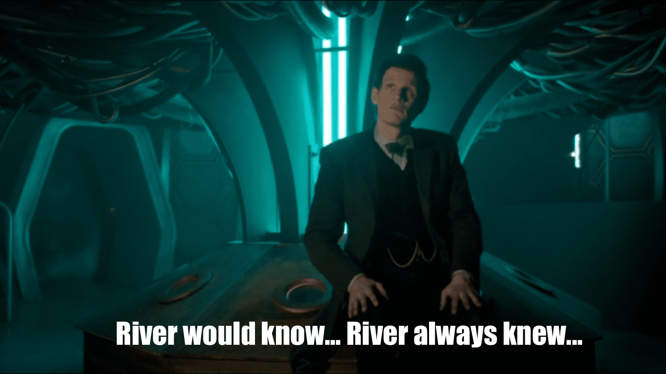 River would know.png