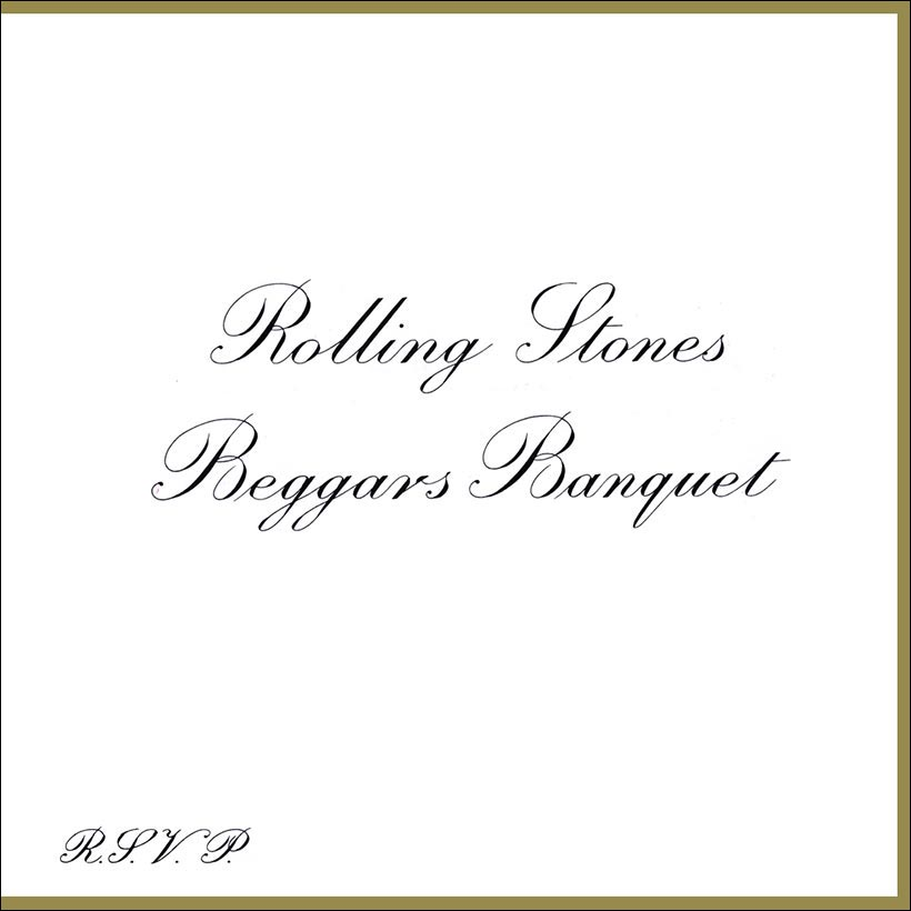 Rolling-Stones-Beggars-Banquet-Album-cover-web-optimised-820-with-border.jpg