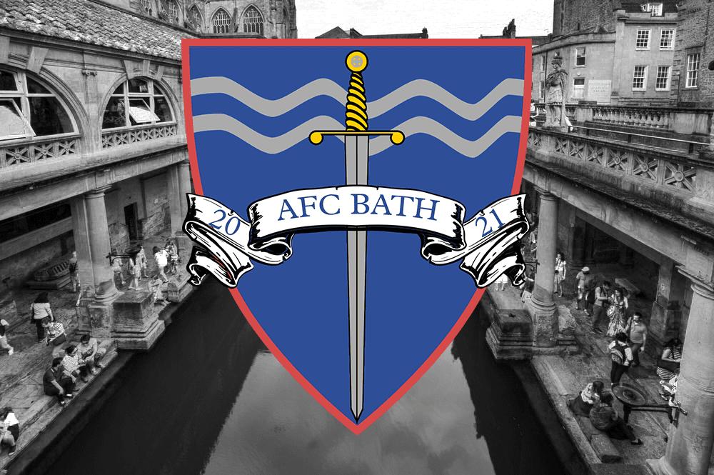 Roman-Baths.png