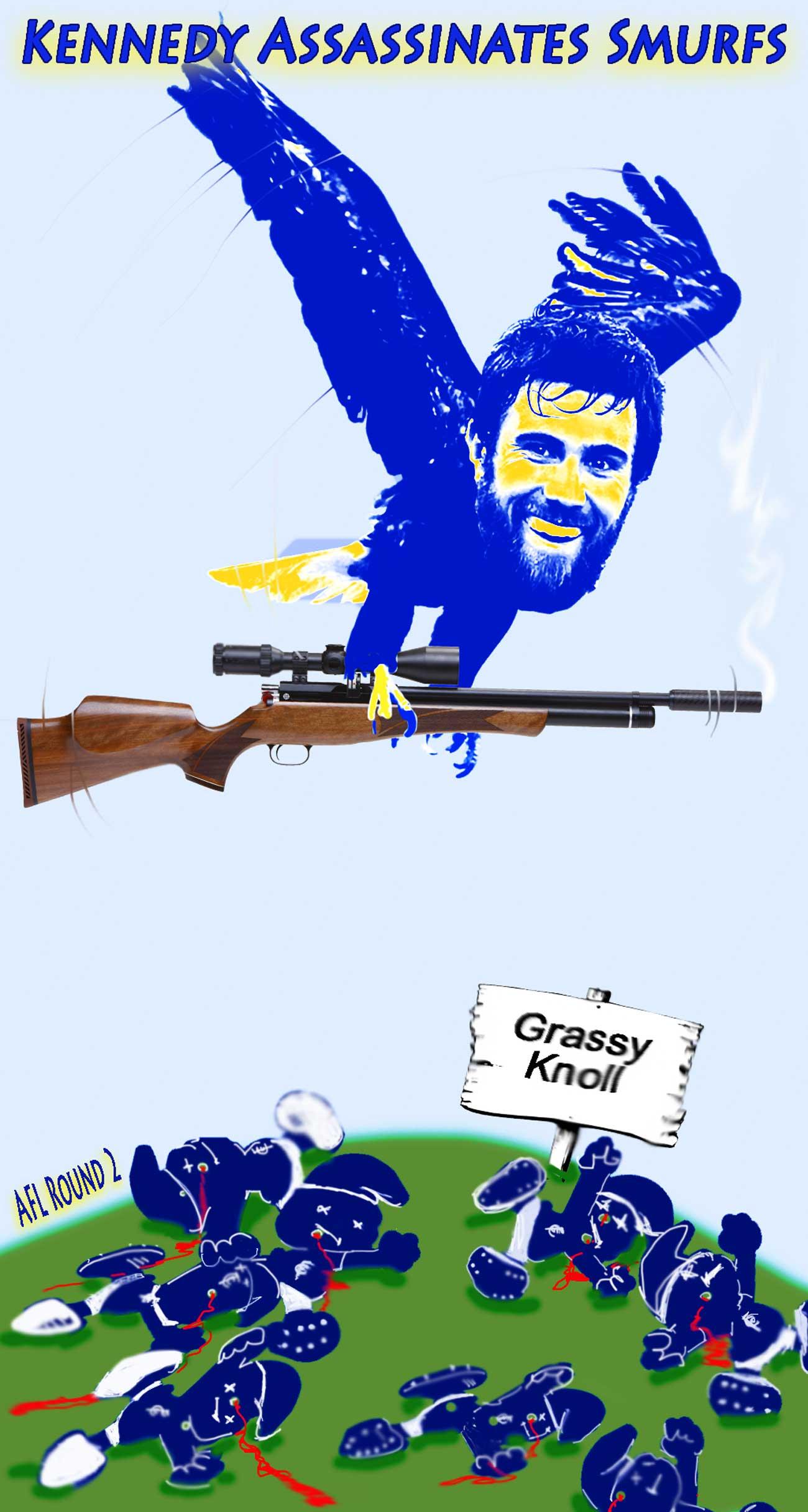 Round-2-Kennedy-Assassinates-Smurfs.jpg