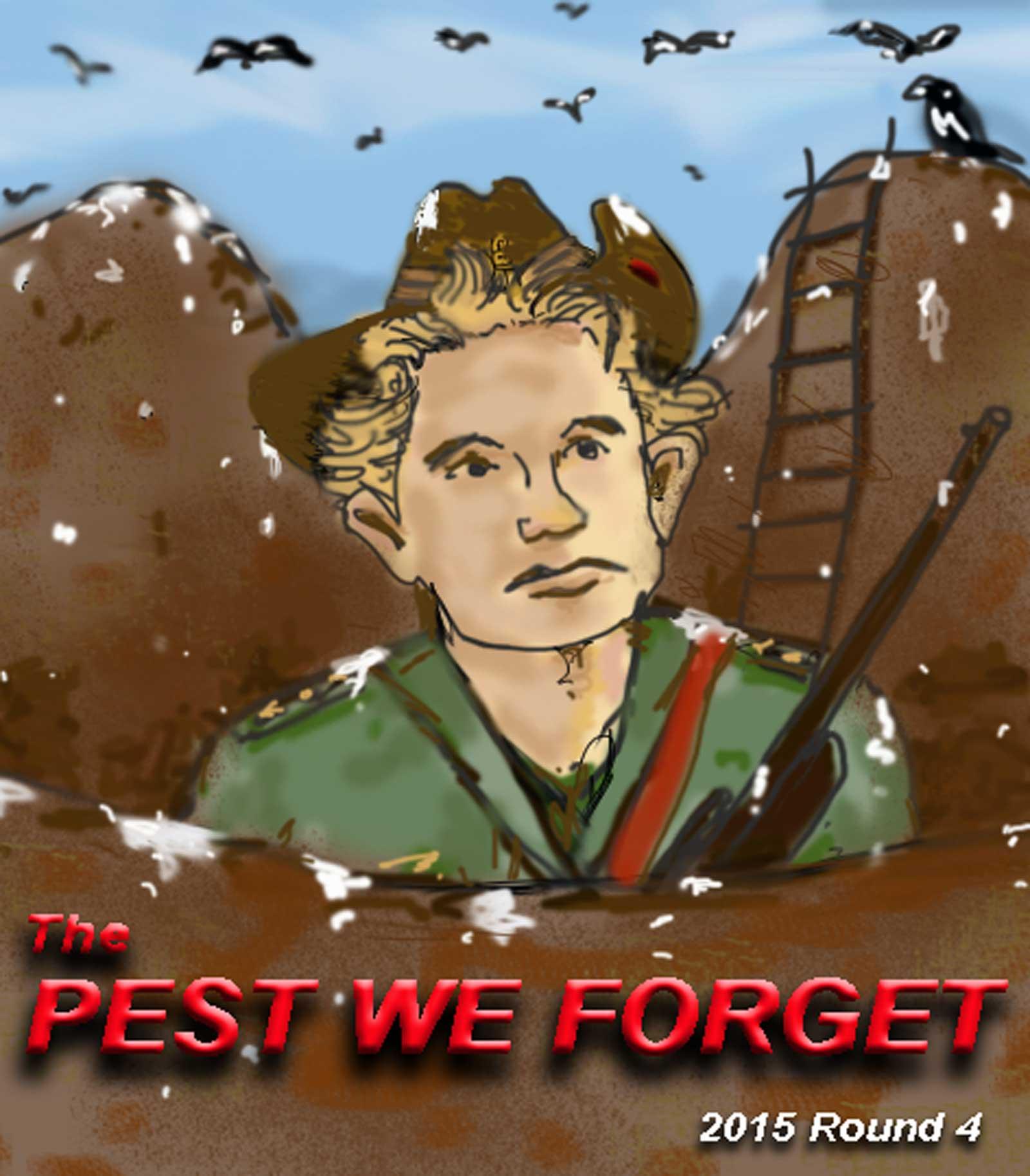 Round-4-Pest-We-Forget.jpg