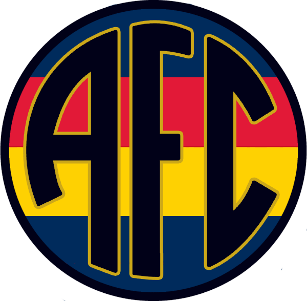 round afc.png