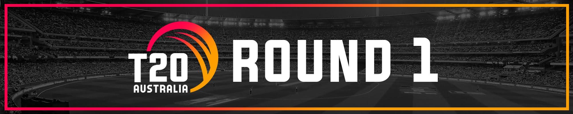 round banner.jpg