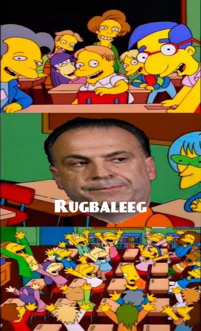 Rugbaleeg.png