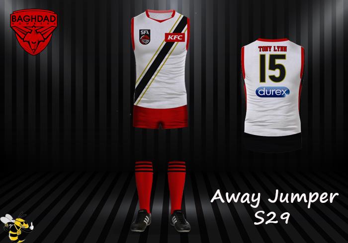 S29 Away Jumper.jpg