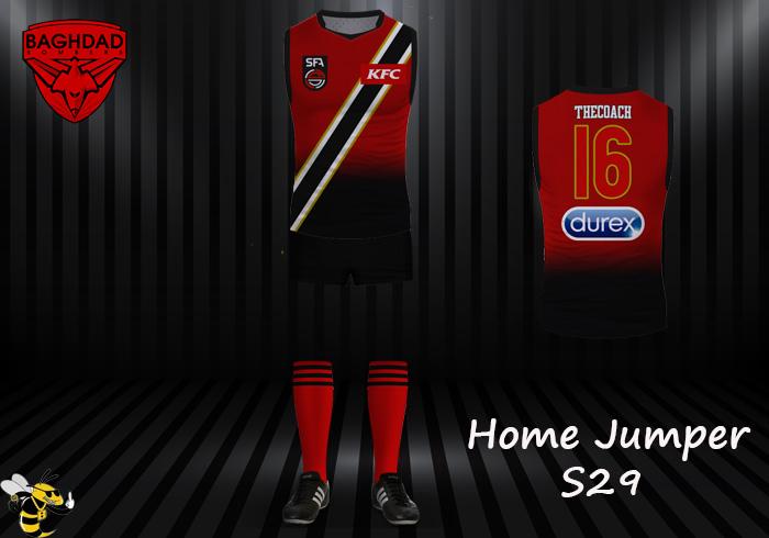 S29 Home Jumper.jpg