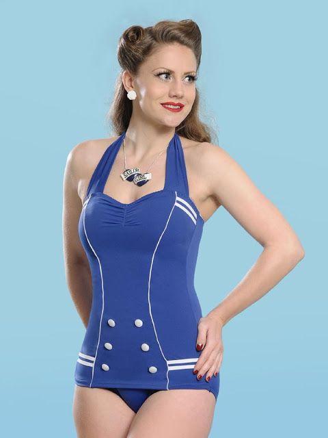 sailor_swimsuit_ct.jpg