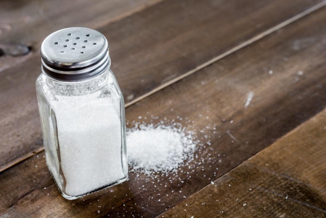 salt-shaker.jpeg