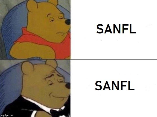 sanfl meme.jpg