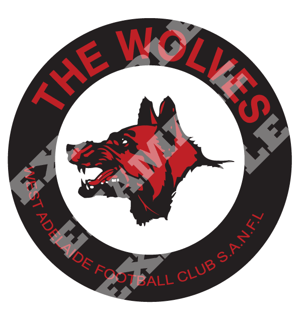 SANFL_Wolves_EXAMPLE.png