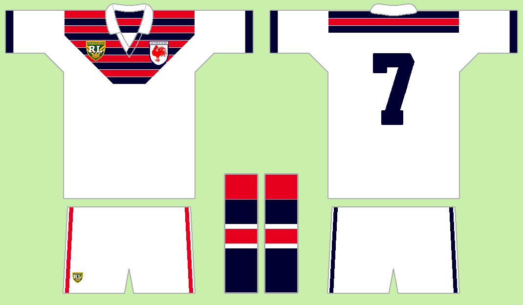SC 1995b.png