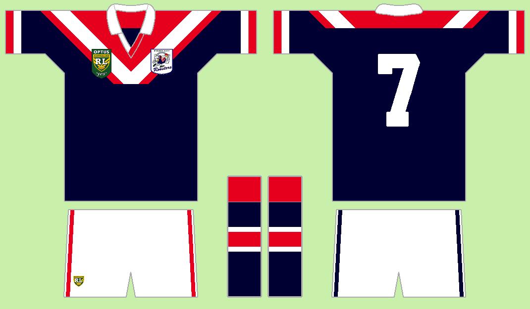 SC 1996a.png