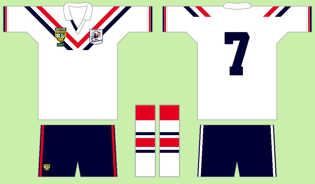 SC 1996b.png