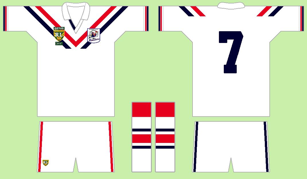 SC 1996c.png