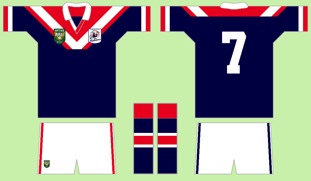 SC 1997a.png