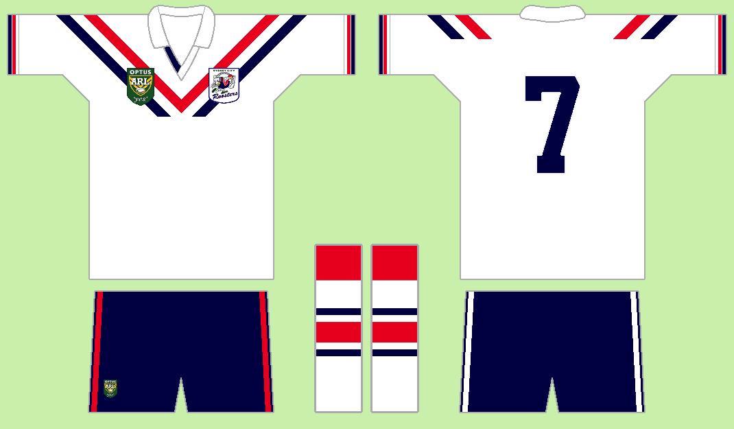 SC 1997b.png