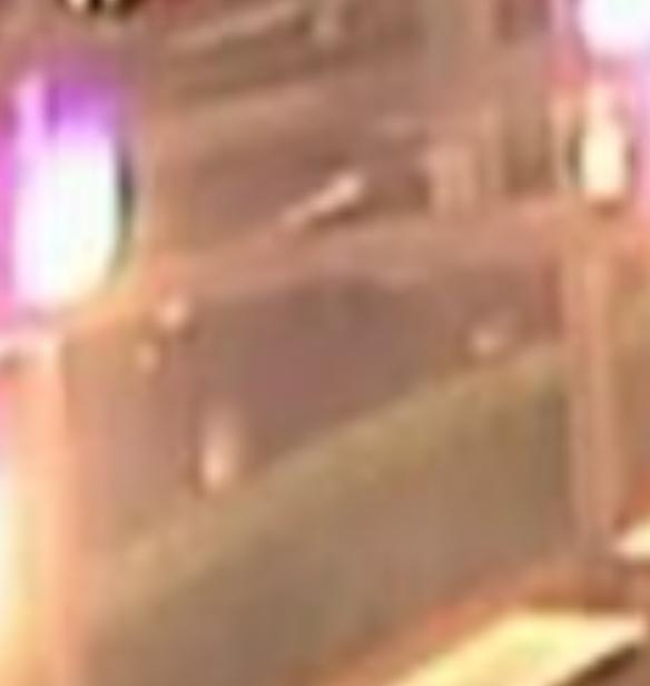 Screen Shot 2019-11-15 at 9.53.52 pm.png