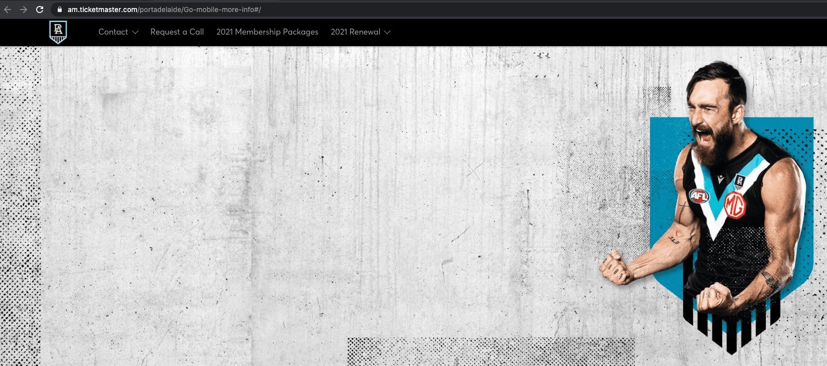 Screen Shot 2020-10-26 at 6.27.42 pm.png