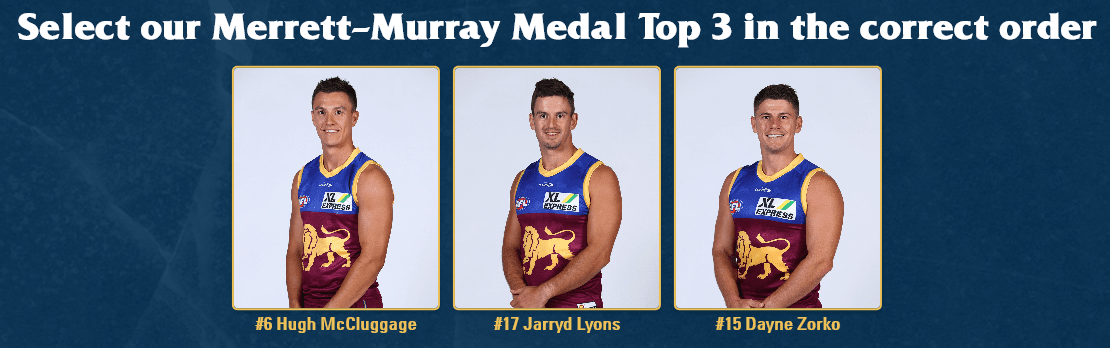 Screenshot 2021-09-12 at 09-58-37 Guess our Merrett-Murray Top 3 To Win .png