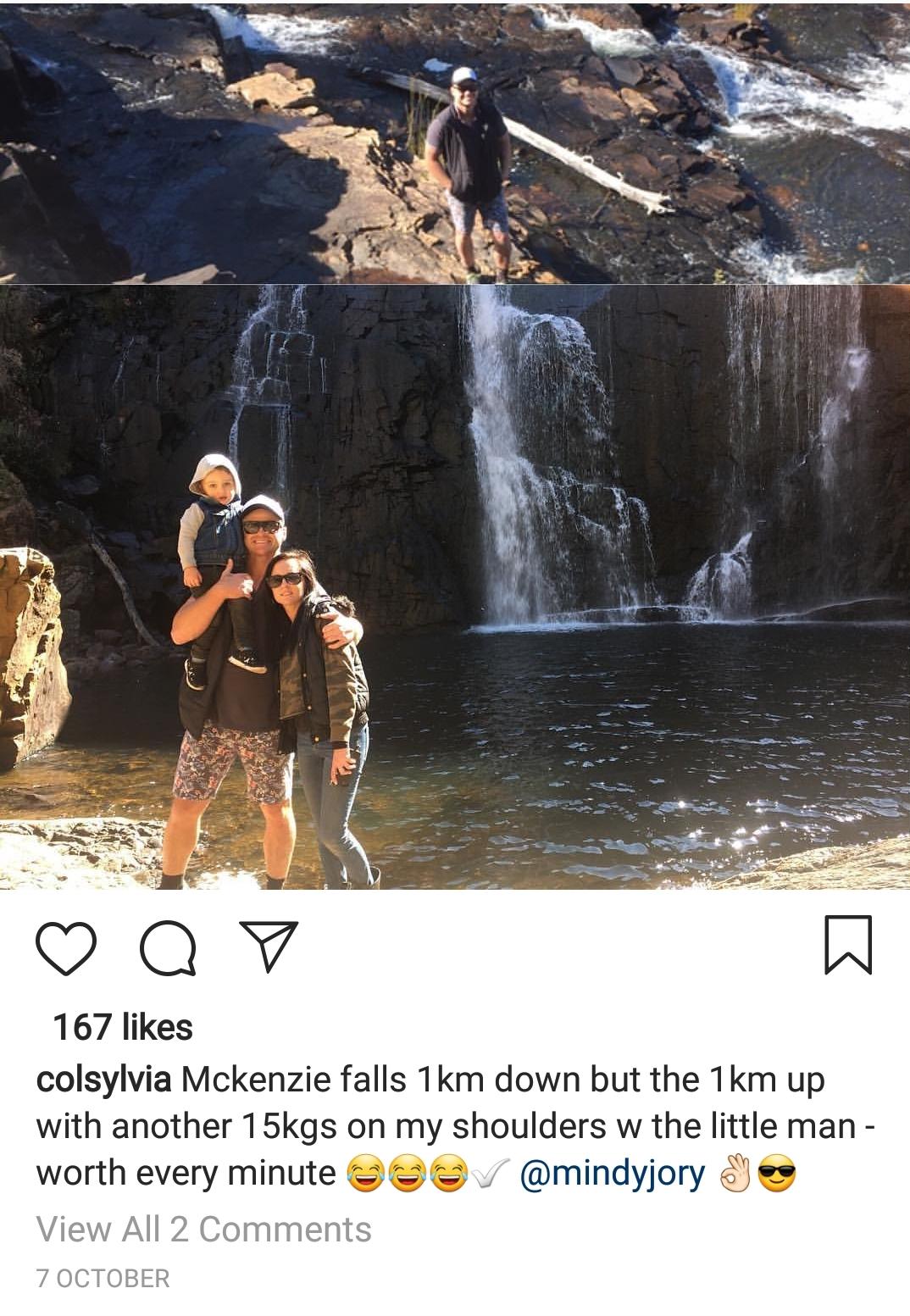 Screenshot_20181028-214525_Instagram.jpg