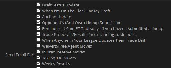 Screenshot_2019-06-14 Fantasy Football EMPIRE LEAGUE Contact Info.png
