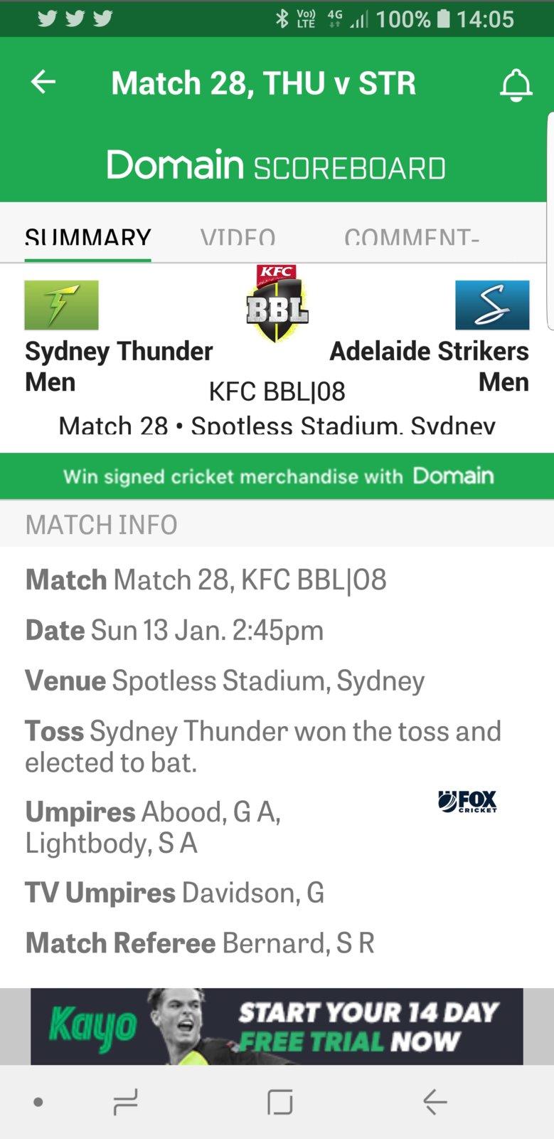 Screenshot_20190113-140519_Cricket.jpg